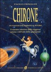 Chirone