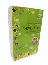 Chufli Yoga