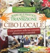vedi libro CIBO LOCALE di Autori Vari