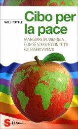 Cibo per la Pace