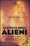 Le Civiltà degli Alieni
