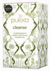 Cleanse - Tisana Pukka