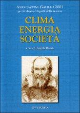 Clima Energia Società