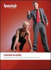 Coaching in Azione