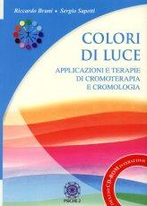 Colori di Luce - Libro + CD Rom