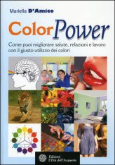 Color Power