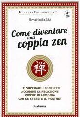 Come Diventare una Coppia Zen - Libro