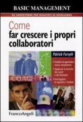 Come far Crescere i Propri Collaboratori