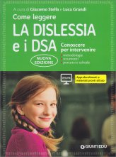 Come Leggere la Dislessia e i DSA con CD Audio