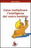 Come Moltiplicare l'Intelligenza del Vostro Bambino