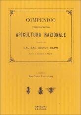 Compendio di Apicultura Razionale - Libro