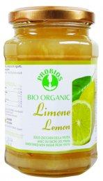 Composta di Limone