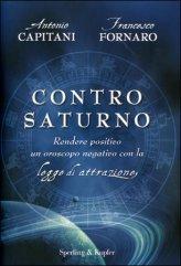 Contro Saturno