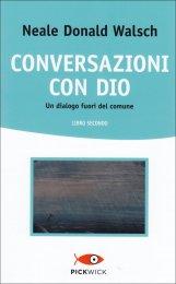 Conversazioni con Dio - Vol. 2 - Libro