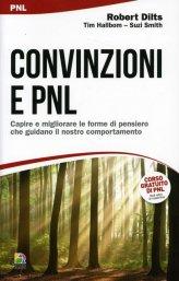 Convinzioni e PNL - Libro