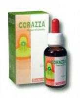Corazza Natural-Biotic Gocce