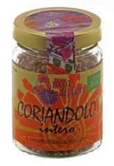 Coriandolo - 30 gr