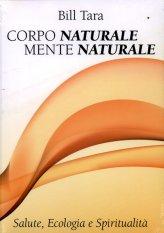 Corpo Naturale Mente Naturale