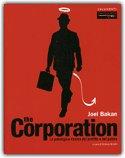 The Corporation - Libro