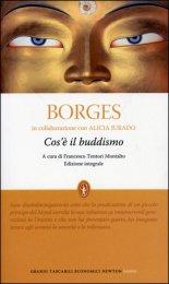 Cos'è il Buddismo - Ediz. Integrale