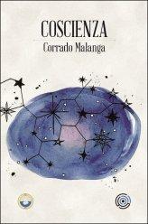 Coscienza - Libro