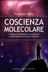 Coscienza Molecolare - Libro