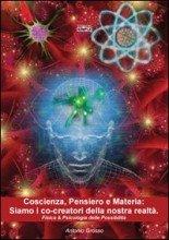 Coscienza, Pensiero e Materia