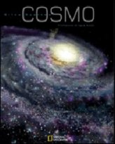 Cosmo: scoperta una nana bianca supermassiva pronta ad esplodere 1