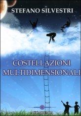 Costellazioni Multidimensionali