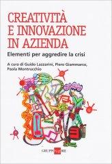 Creatività e Innovazione in Azienda