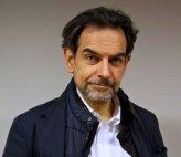 Creatività e Pensiero Laterale: DISOBBEDIENZA E CREATIVITA' con IGOR SIBALDI - Roma