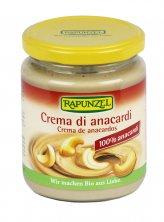 Crema di Anacardi