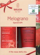 Crema+Doccia al Melograno - Special Gift