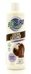 Crema Legno Bio - 300 ml