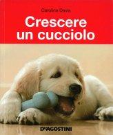 Crescere un Cucciolo - Libro