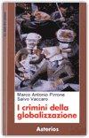 I crimini della globalizzazione