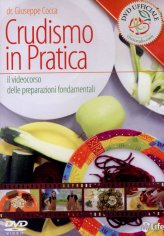 Crudismo in Pratica - DVD