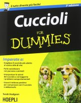 Cuccioli for Dummies