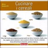 Cucinare I Cereali