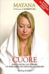 Cuore - Libro