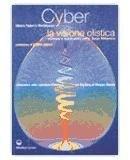 Cyber la visione olistica