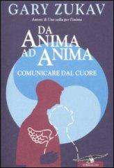 Da Anima ad Anima