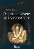 Dal Mal di Vivere alla Depressione