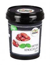 Datteri Denocciolati - 250 g