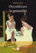 Decodificare la Gestualità - Libro
