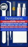 Dentanurse - La piccola cassetta di pronto soccorso per i denti