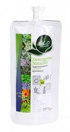 Detergente Naturale Superconcentrato Multiuso Igienizzante
