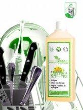 Detergente per Lavastoviglie - 1000 ml