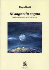 Di Sogno in Sogno - Libro