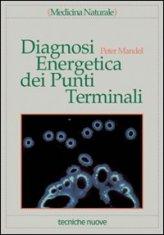 Diagnosi Energetica dei Punti Terminali